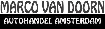 Autohandel Marco van Doorn