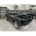 MERCEDES 250SL PAGODE W113 1967 AUTOMAAT